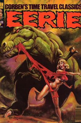 Eerie (Comic Book) #97