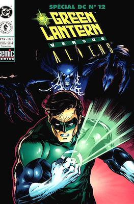 Spécial DC (Broché) #12