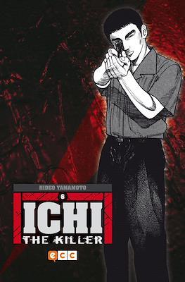 Ichi the killer #6