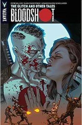 Bloodshot (Softcover) #6