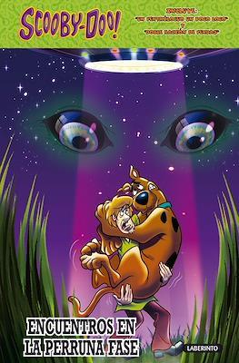 Scooby-Doo (Cartoné 36 pp) #6