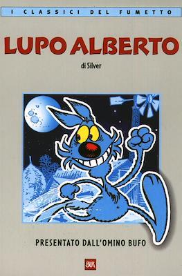 Biblioteca Universale Rizzoli: I Classici del Fumetto (Rústica) #12