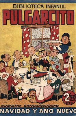 Pulgarcito. Almanaques y Extras (1946-1981) 5ª y 6ª época #2