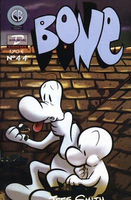Bone #44