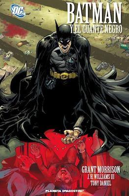Batman de Grant Morrison (Cartoné. 176-200 pp) #2