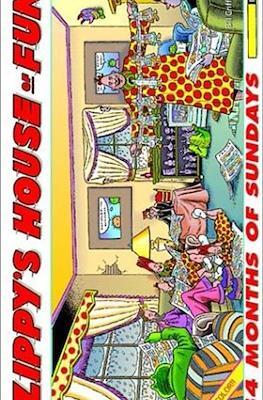 Zippy's House of Fun