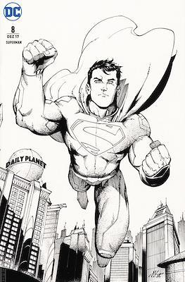Superman Vol. 3 #8.1