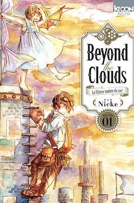 Beyond the Clouds (Broché) #1