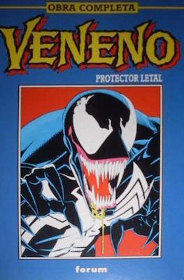 Veneno: Protector Letal