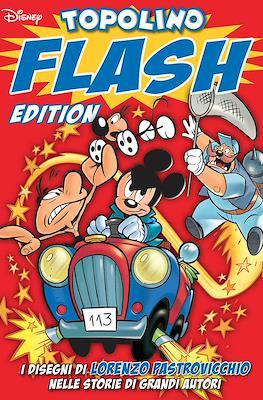 Speciale Disney (Brossurato) #83