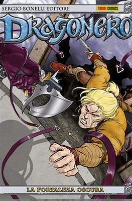 Dragonero #2