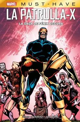 Marvel Must-Have (Cartoné) #13