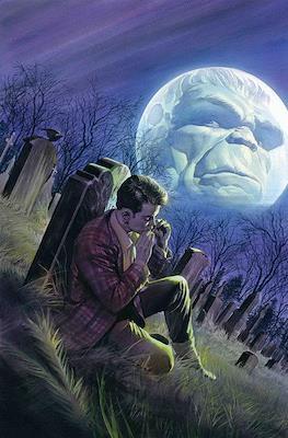 El Increíble Hulk Vol. 2 / Indestructible Hulk / El Alucinante Hulk / El Inmortal Hulk (2012-) (Comic Book) #85/10