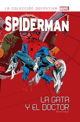 Spider-Man: La Colección Definitiva (Cartoné) #12