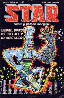 Star (1974-1980) #18