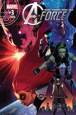 A-Force Vol. 2 (Digital) #3