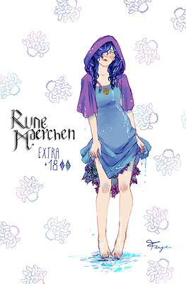 Rune Maerchen (Rústica 102 pp) #1.5