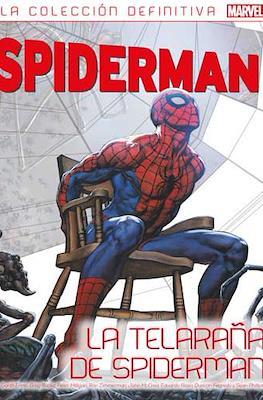 Spiderman - La colección definitiva #39