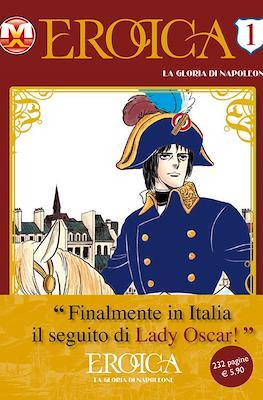 Eroica - La Gloria di Napoleone #1