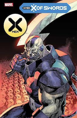X-Men Vol. 5 (2019) (Comic Book) #14