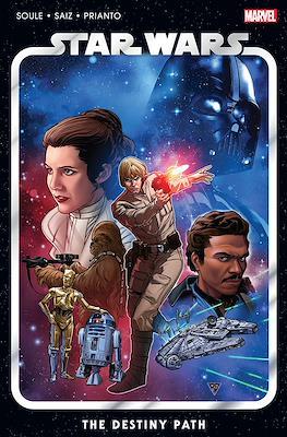 Star Wars Vol. 3 (2020)