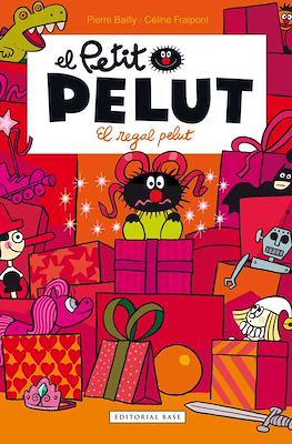 El petit Pelut (Album cartone) #6