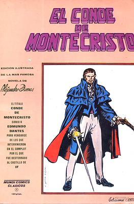 Colección Mundi Comics Clásicos