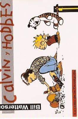 Calvin y Hobbes (Rústica) #1