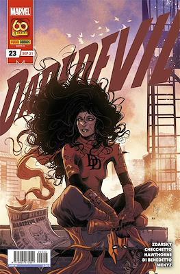 Daredevil (2019-) (Grapa) #23