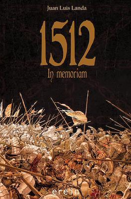1512 In Memoriam