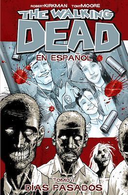 The Walking Dead en español (Digital) #1