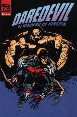 Daredevil: El regreso de Kingpin (1996)
