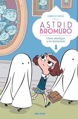Astrid Bromuro (Cartoné 40 pp) #2