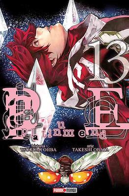 Platinum End #13