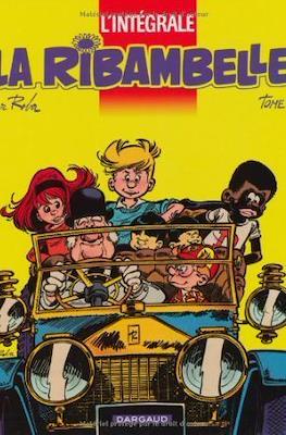 La Ribambelle #1