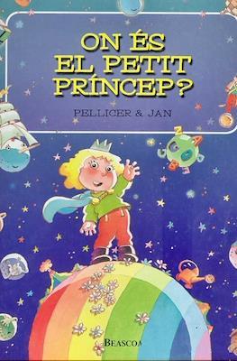 On és el petit Príncep?