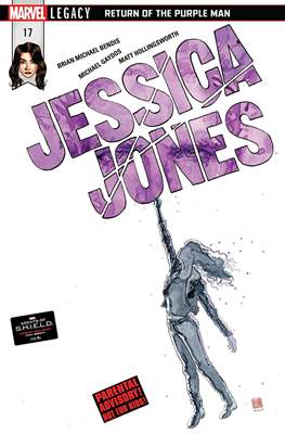 Jessica Jones (2016-...) (Digital) #17