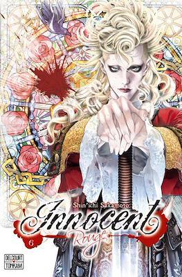 Innocent Rouge #6