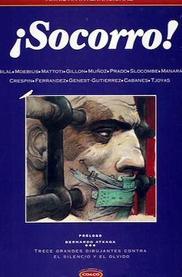 Los libros de Co&Co #12