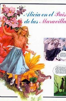 Colección Fantasía de Siempre #1