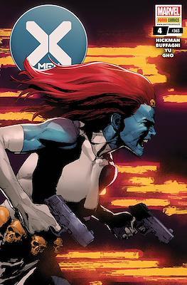 Gli Incredibili X-Men #365