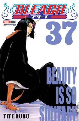Bleach (Rústica) #37