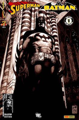 Superman & Batman #2