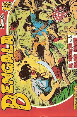 Bengala (1960) #7