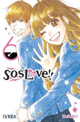 S.O.S Love #6