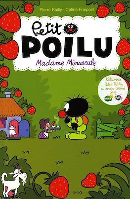 Petit Poilu (Cartonné) #20