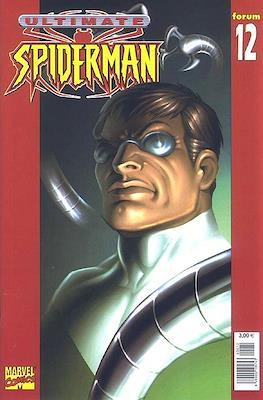 Ultimate Spiderman Vol. 1 (2002-2006) (Grapa 48 pp) #12