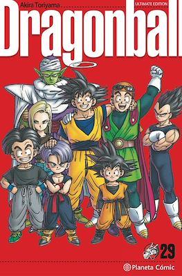 Dragon Ball Ultimate Edition (2021) #29