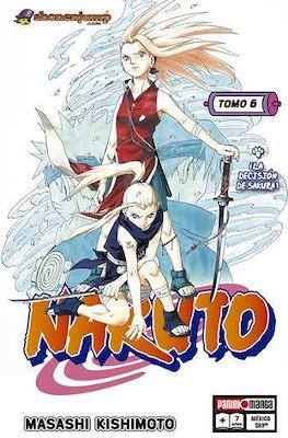 Naruto #6