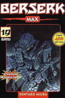 Berserk Max #19